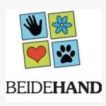 Beidehand_logo_2013